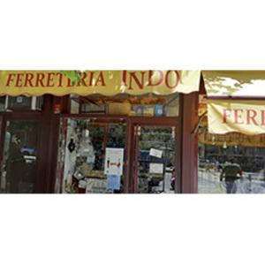 Foto de portada Ferretería Indo