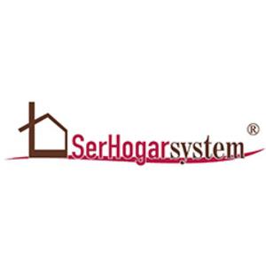 Foto de portada SerHogarSystem - Aluche