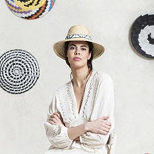 Foto de portada That Hat