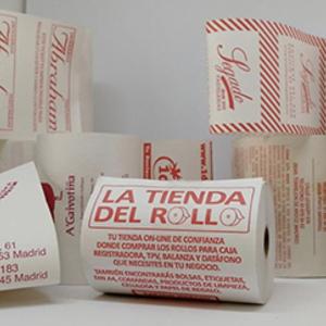 Foto de portada La Tienda del Rollo