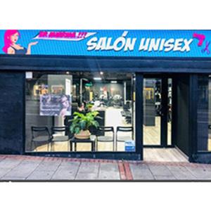 Foto de portada ER Miarma Salón Unisex
