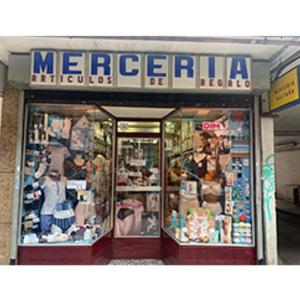 Foto de portada Mercería Boltaña