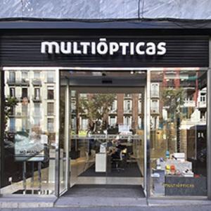 Foto de portada Multiópticas