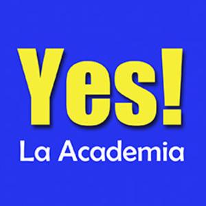 Foto de portada edYES Academia