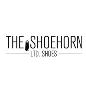 Foto de portada The Shoehorn LTD