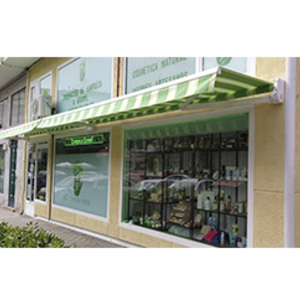 Foto de portada El Almacén Verde