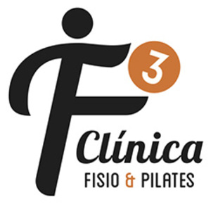 Foto de portada F3 Clínica Fisioterapía y Pilates