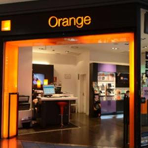 Foto de portada Orange Gran Vía