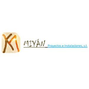Foto de portada Miyán