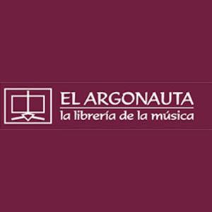 Foto de portada Librería Argonauta