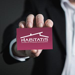Foto de portada Habitatis