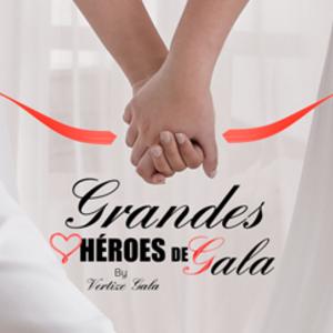 Foto de portada Vértice Gala