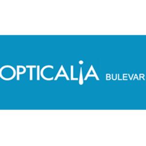 Foto de portada Opticalia Bulevar