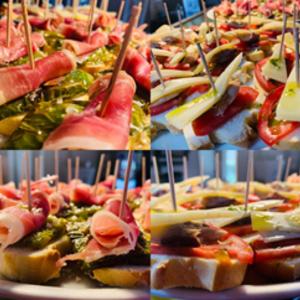 Foto de portada Gula Pintxos Bar