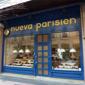 Foto de portada La Nueva Parisien