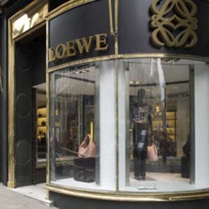 Foto de portada Loewe