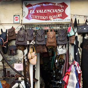 Foto de portada Casa El Valenciano