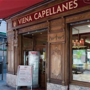 Foto de portada Viena Capellanes