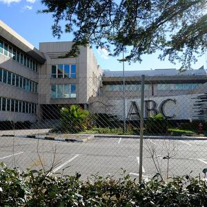 Foto de portada ABC