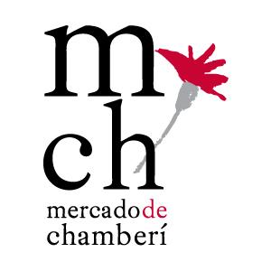 Foto de portada Mercado de Chamberí
