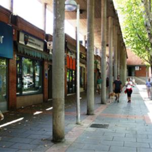Foto de portada Mercado de Valdezarza