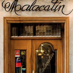Foto de portada Malacatín