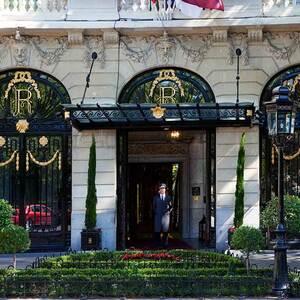 Foto de portada Hotel Mandarin Oriental Ritz
