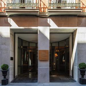 Foto de portada Gran Hotel Inglés