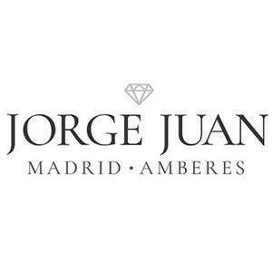 Foto de portada Jorge Juan Joyeros