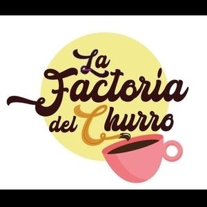 Foto de portada La Factoría del Churro