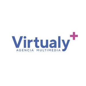 Foto de portada Virtualyplus