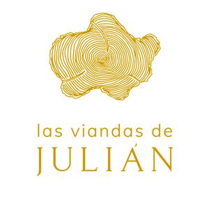 Foto de portada Las Viandas de Julián