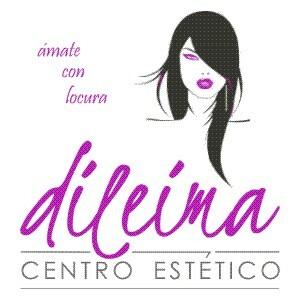 Foto de portada Dileima Centro Estético