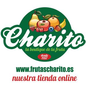 Foto de portada Frutas Charito