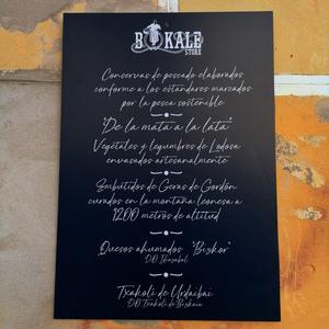 Foto de portada Bokale Store